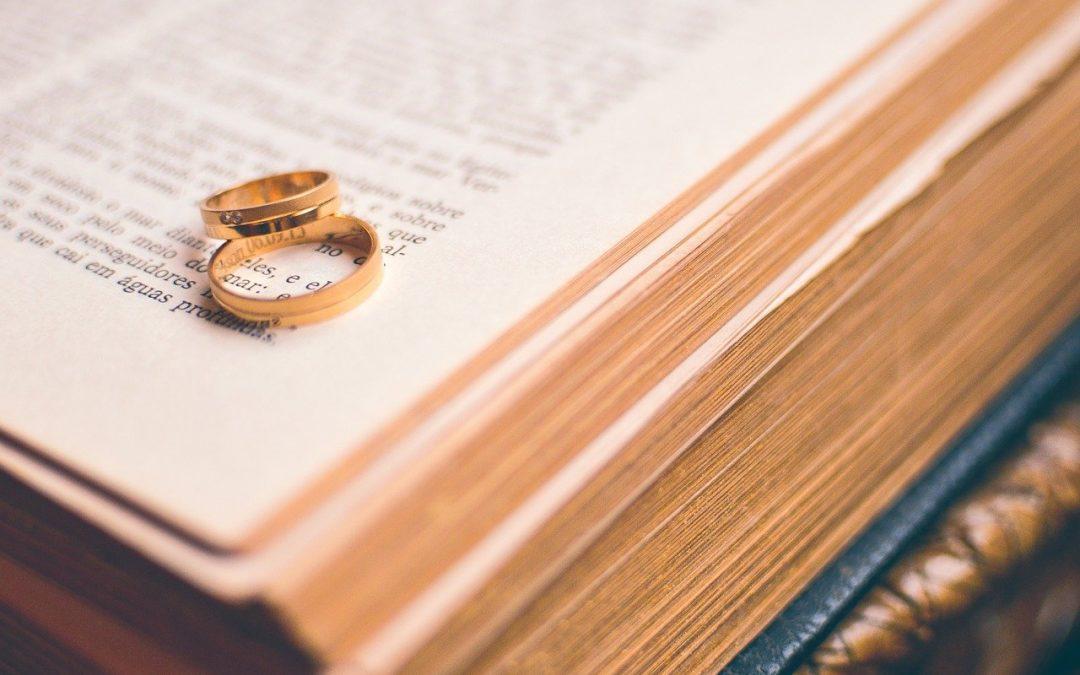 「丈夫是頭」的迷思——澄清觀念有助於付諸實行